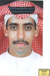 Ahmed al-Ghamdi 9/11 hijacker