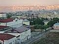 Ahmedli - panoramio.jpg