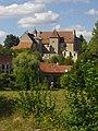 Ahun - château de Chantemille (02).jpg