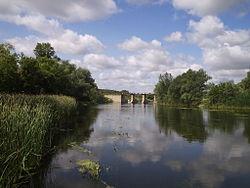 Aidar River.jpg