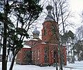 Ainažu pareizticīgo baznīca - panoramio.jpg