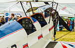 AirExpo 2015 - Stampe SV-4.jpg