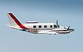 AirMed PA31T2 Piper Cheyenne IIXL.jpg