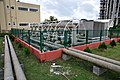 Air Conditioning Plant - Science Exploration Hall - Science City - Kolkata 2015-08-27 2475.JPG