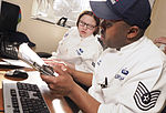 Air Force dining facility turns up the heat 150423-F-LX370-069.jpg