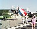 Air Tattoo International, RAF Boscombe Down - UK, June 13 1992 P-3.jpg
