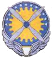Air Technical Service Command - Emblem.png