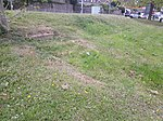 Air raid shelter, Shottermill 02.jpg