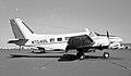 Airborne Tradewind (7861581308).jpg