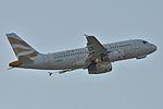 "Airbus A319-100 British AW (BAW) ""The Dove"" G-EUPH - MSN 1225 (9600610433).jpg"
