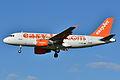 Airbus A319-100 Easyjet G-EZIV - MSN 2565 (10276113063).jpg