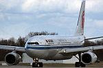 Airbus A330-243 AIr China B-6115 (12753928004).jpg