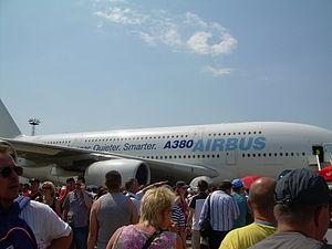 Airbus A380 ILA 2008.jpg