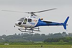 Airbus Helicopters AS350B3e 'LN-OSD' (45053853632).jpg