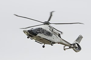 Airbus Helicopters H160.jpg