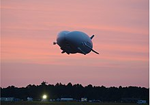 Airlander - US Army Flight Front.jpg