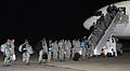 Airmen deploy to Japan 130108-F-JC454-015.jpg