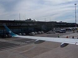 Airport Verona3.JPG