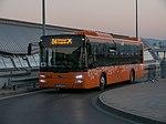 Airport bus, Sofia ( 1070626).jpg