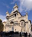 Aix-en-Provence Église de la Madeleine 01.jpg
