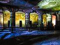 Ajanta caves Maharashtra 324.jpg