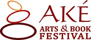 Aké Arts and Book Festival