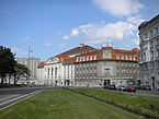 Akademietheater_Vienna_June_2006_472.jpg