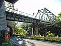 Akagimachi Tanashita, Shibukawa, Gunma Prefecture 379-1101, Japan - panoramio (5).jpg