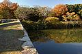 Akashi Castle36n4592.jpg