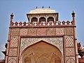 Akbar's Tomb 033.jpg