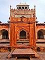 Akbar's Tomb 4.jpg