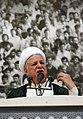 Akbar Hashemi Rafsanjani in Qom (7 8503150186 L600).jpg