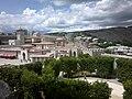 Akhltskha Rabat castle (25).jpg