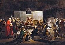 Academy Of Fine Arts Vienna Wikipedia