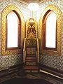 Al-Manyal Palace 13.jpg