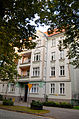 Al. Niepodległości, budynek nr33.jpg