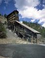 Aladdin mining tipple, Aladdin, Wyoming LCCN2011634835.tif