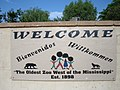 Alameda Park Zoo welcome sign.jpg