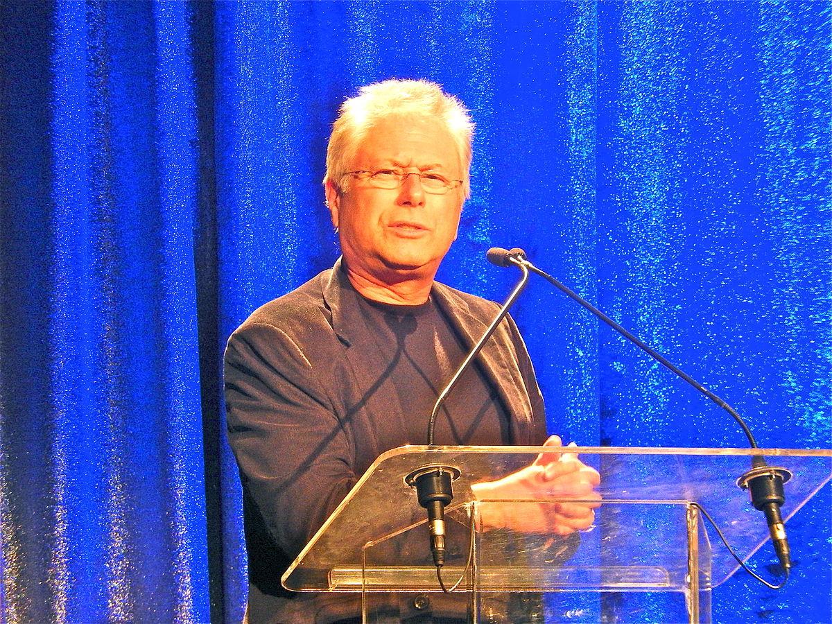 Alan Menken - Wikiquote