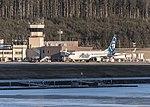 Alaska Airlines N577AS - Boeing 737-890, January 2017.jpg