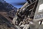 Alaska Army National Guard conducts rescue training 151021-F-YH552-103.jpg