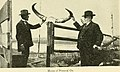 Alaska and the Klondike (1905) (14784429055).jpg