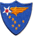Alaskan Air Command - USAAF Patch.png