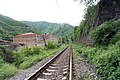 Alaverdi - train tracks.jpg