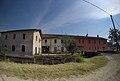 Albairate - Cascina Tosa - panoramio (5).jpg