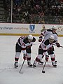 Albany Devils vs. Portland Pirates - December 28, 2013 (11622266363).jpg