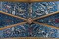 Albi cathedral - vault detail.jpg