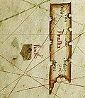 Albino de Canepa 1489 Antillia Roillo.jpg