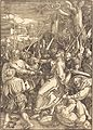 Albrecht Dürer - The Betrayal of Christ (NGA 1943.3.3617).jpg