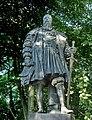Albrecht von Brandenburg-Ansbach monument - panoramio.jpg